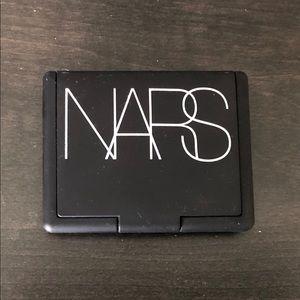 NARS Blush - Unlawful